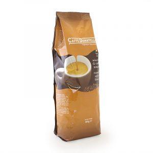 Caffè Donatello coffee blend